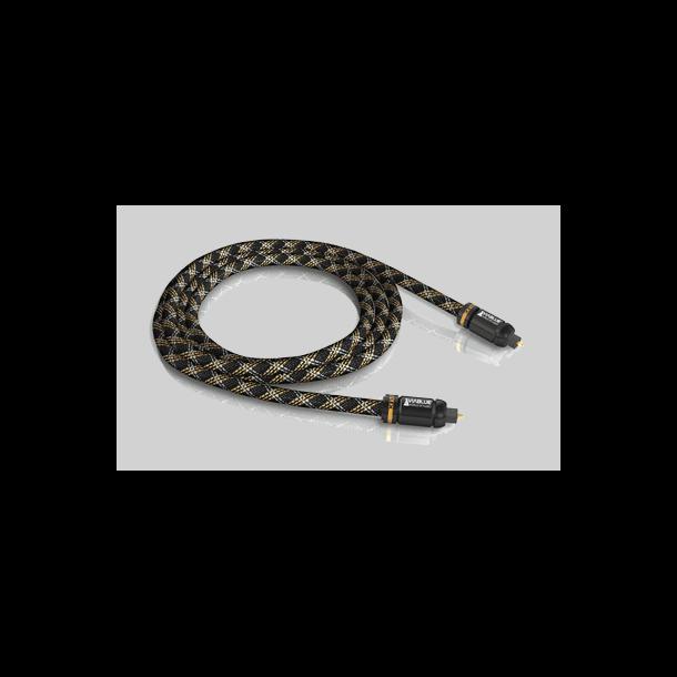 ViaBlue H-Flex Toslink Kabel